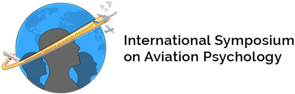 Aviation Psychology